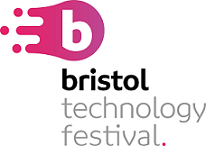 Bristol Technology Festival logo
